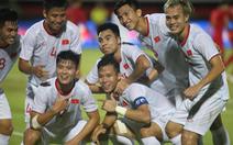 Phần lớn độc giả của AFC tin Việt Nam đánh bại Indonesia