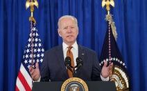 Mỹ thành lập 'đội đặc nhiệm' bảo vệ thương mại