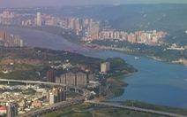 Mỹ 'bật đèn xanh' về hiệp định thương mại song phương với Đài Loan