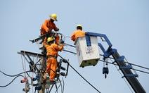 Khách sạn, resort ở miền Trung sẽ được giảm hơn 350 tỉ tiền điện