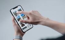 Apple công bố iOS 15, macOS 12 Monterey, tiếp tục làm khó quảng cáo online