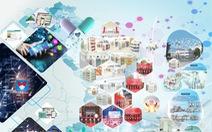 Khai trương trung tâm phân phối thuốc hiện đại tại Đà Nẵng