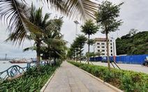 Quảng Ninh cho mở lại một số dịch vụ trong trạng thái bình thường mới