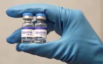 Nhiều hãng dược Nga chuộng vắc xin Sputnik Light vì khó làm Sputnik V