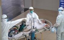 Ca COVID-19 tử vong trên đường chuyển viện: Có triệu chứng sớm nhưng tự mua thuốc uống tại nhà