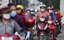 Nữ công nhân Công ty PouYuen Việt Nam nghi mắc COVID-19, lấy mẫu xét nghiệm 3.000 người