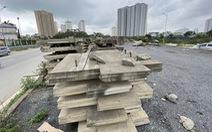 Hà Nội dừng triển khai 82 dự án BT, chuyển sang đầu tư công với dự án cấp bách