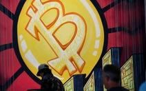 Trung Quốc 'trấn áp' giao dịch tiền kỹ thuật số, giá đồng bitcoin chao đảo