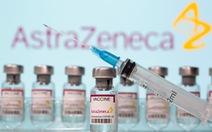 Mua vắc xin, chỉ là một nửa câu chuyện...