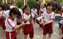 UBND TP.HCM giao Sở GD-ĐT quyết định mức thu dạy học trực tuyến