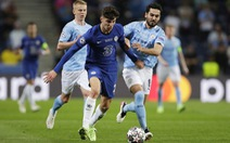FPT sở hữu độc quyền bản quyền UEFA Champions League từ 2021-2024