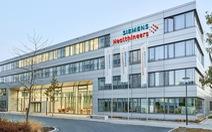 Siemens Healthineers & Nanogen hợp tác ở giai đoạn thử nghiệm lâm sàng vaccine COVID-19 Nanocovax