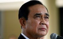 Nội các Thái Lan tự nguyện góp lương chống dịch COVID-19