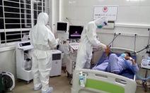 Thêm 2 bệnh nhân COVID-19 tử vong, đều ở Đồng Tháp