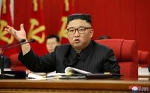 Triều Tiên, Trung Quốc cùng hợp tác chống 'thế lực thù địch'