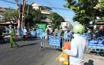 Vì sao chậm trả tiền trợ cấp xã hội cho người già, người khuyết tật ở Nha Trang?
