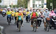 TP.HCM: Khu chế xuất Tân Thuận có 275 ca dương tính