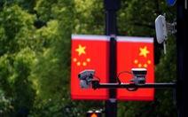 Mỹ thêm 23 thực thể Trung Quốc vào danh sách đen, Bắc Kinh kiên quyết phản đối 'đàn áp vô lý'
