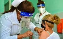 Cuba - Hành trình cường quốc y tế: Kỳ 1: Bào chế vắc xin, tìm thuốc trị COVID-19