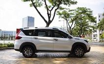 Suzuki dẫn đầu ở quê nhà, tạo đà phát triển mạnh tại Việt Nam