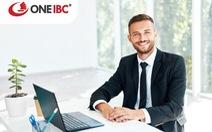 Các ngành thu hút vốn đầu tư nước ngoài tại Thụy Sĩ