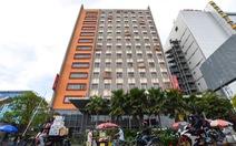 Hỏi đáp về dịch COVID-19: Khách sạn có được đón khách khi TP.HCM giãn cách?