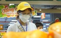 Cuộc thi Lan tỏa năng lượng tích cực 2021: H'Hen Niê kể chuyện đi chợ giúp người dân