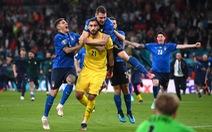Được, mất sau Euro 2020?