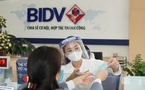 BIDV và VNPT nâng tầm quan hệ đối tác chiến lược toàn diện