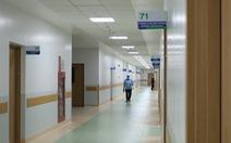 TP.HCM: Thành lập Trung tâm hồi sức COVID-19 với quy mô 1.000 giường