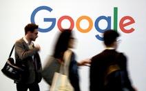 Không đạt thỏa thuận trả tiền bản quyền tin tức, Pháp phạt nặng Google