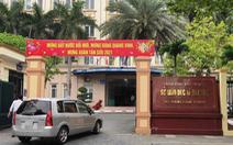 Nguyên giám đốc Sở GD-ĐT Thanh Hóa bị tra soát tài sản nhà, đất