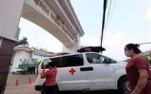 Vụ 'thổi giá' thiết bị tại Bệnh viện Bạch Mai: Mỗi ca mổ não bị nâng giá 16,5 triệu đồng