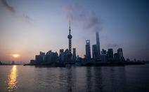 25 thành phố lớn tạo ra hơn 50% lượng khí thải gây hiệu ứng nhà kính