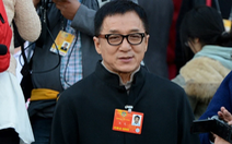 Thành Long bị dân mạng 'bới móc' quá khứ khi muốn gia nhập Đảng Cộng sản Trung Quốc
