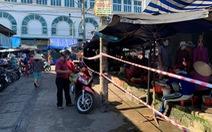 Trưởng Phòng kinh tế TP Nha Trang bị tạm đình chỉ công tác