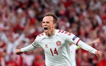 Hứa hẹn 'lên đời' nhờ Euro 2020