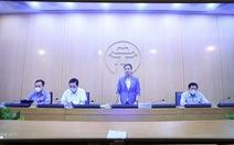 Nhắc nhở Hà Nội vì chậm hỗ trợ người dân khó khăn theo nghị quyết 68