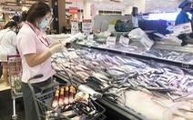AEON Việt Nam đảm bảo đủ hàng hóa, người dân có thể mua qua nhiều hình thức online