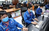 Lọc hóa dầu Bình Sơn lãi 3.311 tỉ đồng, giá cổ phiếu tăng trên 100%