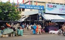 Khánh Hòa: Số ca COVID-19 tăng đột biến ở thị xã Ninh Hòa