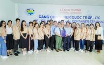 Trường Đại học Văn Lang bất ngờ mở ngành hot Thương mại điện tử