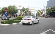 Ninh Thuận thực hiện chỉ thị 16 ở TP Phan Rang - Tháp Chàm và huyện Ninh Phước