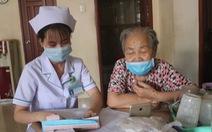 Gần 220 bác sĩ, chuyên gia ở TP.HCM tư vấn sức khỏe miễn phí cho người dân mùa dịch