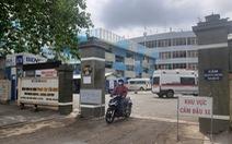 DỊCH COVID-19 NGÀY 15-7: Khởi tố 2 vụ làm lây lan dịch; học sinh Bắc Ninh trở lại trường từ 19-7