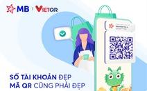 Chuyển đổi số: cuộc chạy đua Marathon của ngành ngân hàng Việt Nam