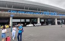 Không để khách du lịch quốc tế đến Phú Quốc lây dịch bệnh ra cộng đồng