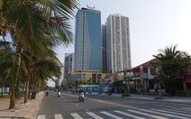 Mường Thanh đề nghị thay đổi thời gian khắc phục công trình vi phạm ở Đà Nẵng