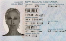 Tìm thấy người phụ nữ nước ngoài trốn khỏi khu phong tỏa ở Nha Trang