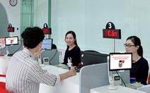 Dai-ichi Life Việt Nam lên top đầu các công ty bảo hiểm nhân thọ uy tín năm 2021